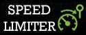 Speed Limiter Portal