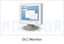 dlc-monitor