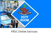 duty-room