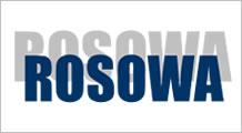 rosowa1